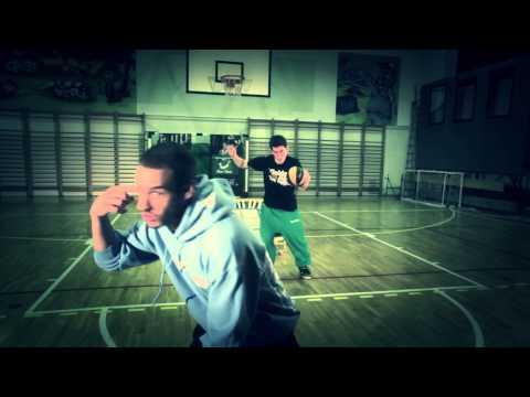 KÁVA - CIVIL A PÁLYÁN (OFFICIAL MUSIC VIDEO)