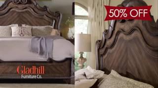 American Solid Wood Sale