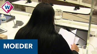 Slachtofferverklaring Van De Moeder Van Orlando Boldewijn - Omroep West