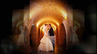 Wedding And Reception Ography Notos Grand Rapids