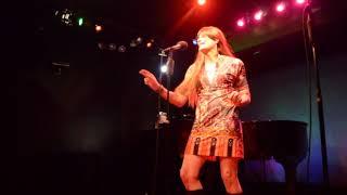 Simple Joys - Trans Voices Cabaret at The Duplex