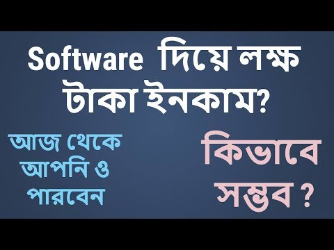 buy dating software