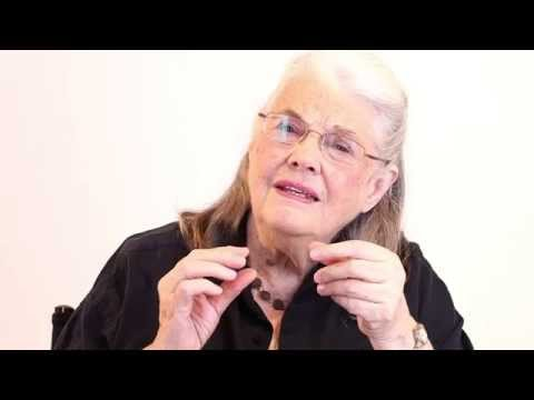 Signature Voices: Lois Smith
