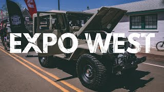 The GREATEST show... Lifestyle Overland EP12 thumbnail