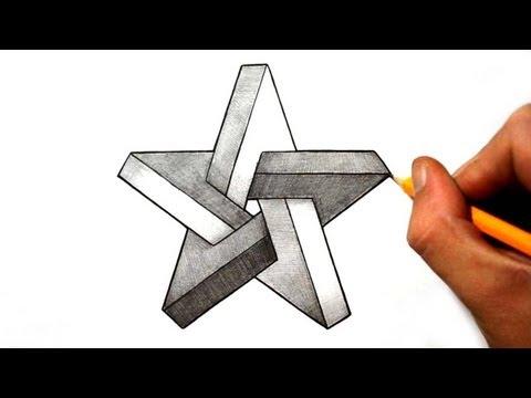 Resultado de imagen de dibujo ilusiones opticas