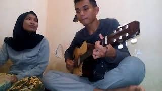 Download lagu Akankah kau setia cover by ZafiqZila MP3