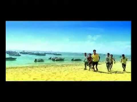 Indonesia Raya Global TV
