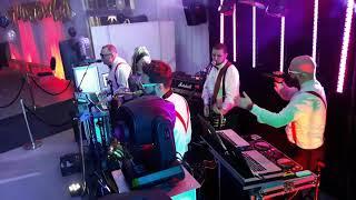 Studniówka Jocker Band + Dj Wodzirej 2019 Starogard Gdański