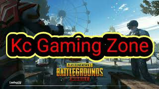 Point Crates Collected in RAGE GEAR/Pubg Mobile/Season 13/Rage Gear Achievement/Pubg TDM/Flying Car