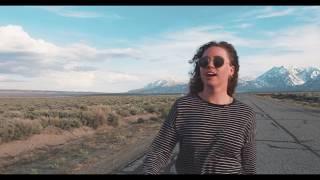 Sierra Bowman - How I Feel