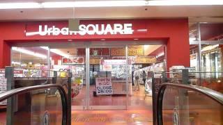 20101211 アーバンスクエア与次郎店