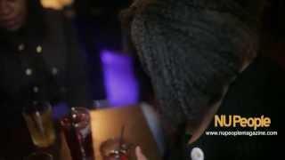 NU People Magazine Promo Video