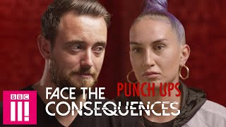 Facing The Consequences Of Getting Into Fights | Series 2 Episode 3