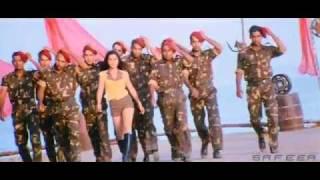 Yeh Dil Aashiqana HD 720p Kumar Sanu & Alka Yagnik Love Romantic Song Dedicated To  S