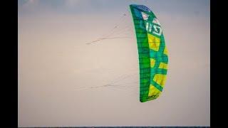 DER TESTBERICHT https://www.kite-buddy.de/gin-marabou-test GIN MARABOU 6m das erste mal mit dem Kite https://youtu.be/RkiUlmXFoSU GIN Marabou in ...