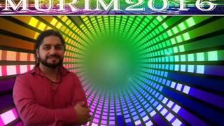 MURIM 2016 GAZOZA RITAM ALBUM 4