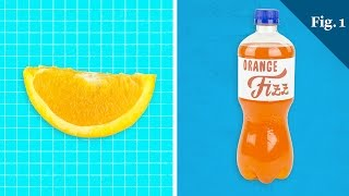 Is Sugar in Fruit Different Than Sugar in Soda?