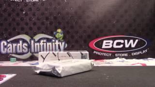 2013/14 Dominion Hockey 4 Box 1/2 Case Serial #s GB