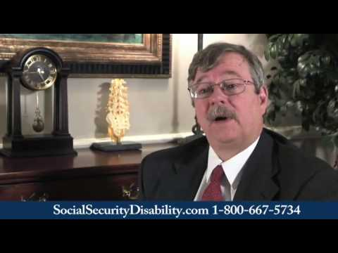 American Samoa  SSDI Attorney - SSD / SSI Benefits  Social Security Administration ( SSA ).