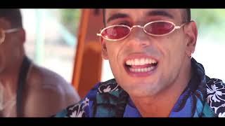 FERNANDOCOSTA FT PROK - REINA (PROD BLASFEM) | VIDEOCLIP