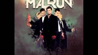 Malrun - The Pledge