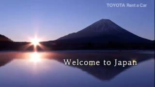 Learn Japanese traffic rules! ~Things to Know before driving~