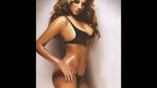 Julia Aleksandratu Sirina Greece Sexy Video Youtube