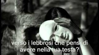ONE - U2 - Testo tradotto by G.T..wmv
