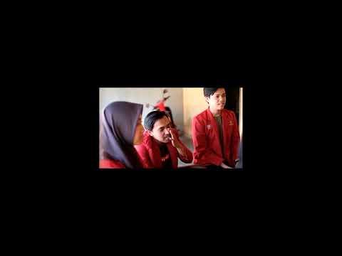Video KKN Kelompok 179 Universitas Muhammadiyah Yogyakarta