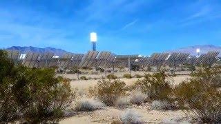 Stateline Solar Farm