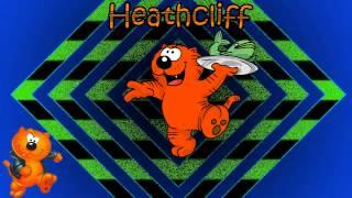 Video The Star 43's- Heathcliff Intro (Cover) download MP3, 3GP, MP4, WEBM, AVI, FLV September 2018