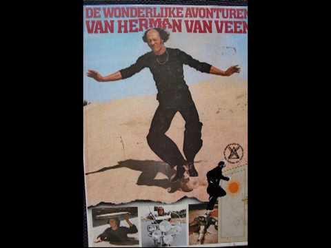 Herman van Veen  Liefdesliedje.wmv
