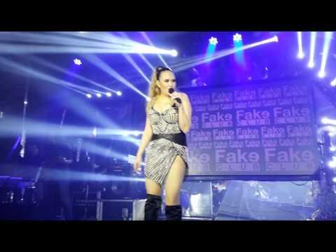 Dhoom Dhoom - TATA YOUNG live at Fake Club