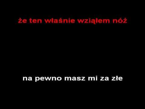 Breakout - Oni Zaraz Przyjdą Tu (karaoke)