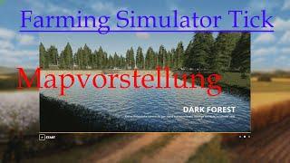"[""mapvorstellung"", ""ls19"", ""fs19"", ""map"", ""Dark Forest"", ""landwirtschafts simulator"", ""farming simulator"", ""fazit"", ""felder"", ""mädrescher"", ""ernten"", ""multiplayer"", ""hof höfe"", ""hof""]"