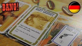 DAS FINALE (2/2) - TABLETOP SIMULATOR: BANG! - Dhalucard