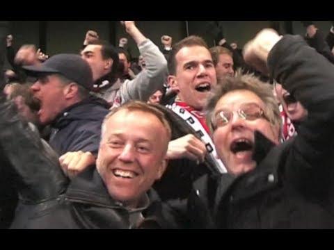 Fc Barcelona Vs Chelsea Line Up