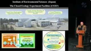 Биологические системы жизнеобеспечения