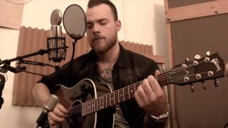 Ásgeir - Going Home | Buzzsession YouTube Videos