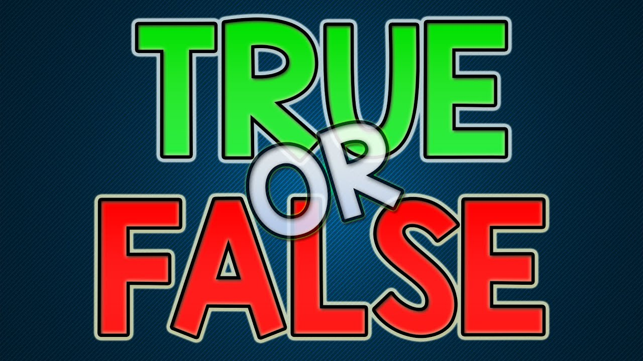 true or false  youtube family game night clipart free board game night clipart