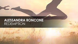 Alessandra Roncone - Redemption