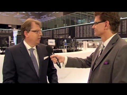 Fama & French: Erfolgreich Geld anlegen mit Nobelpreisträgern - Interview Wolfgang Juds