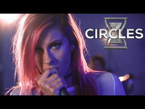 Cole Rolland - Circles (feat. Andie Case)