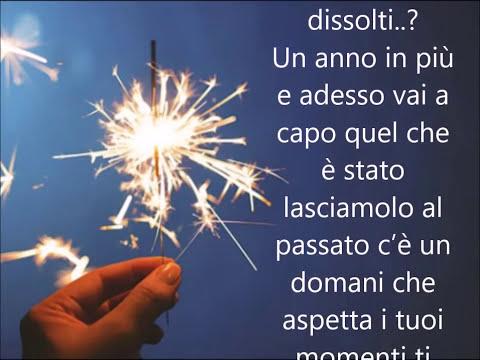 un felice anno nuovo auguri