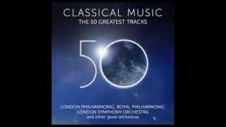 "Elgar - Nimrod from ""The Enigma Variations"" - Philharmonic Symphony of London, Charles Gerhardt"