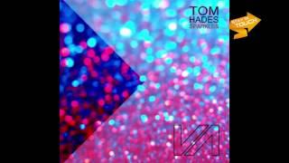 Tom Hades - Theory (Original Mix) [ELEVATE]