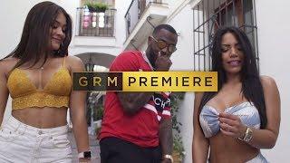 Stardom - La Vida Loca [Music Video] | GRM Daily