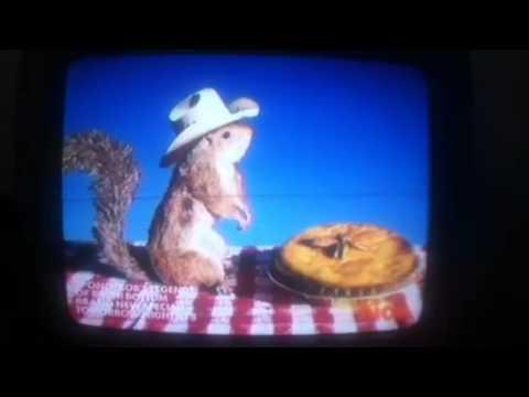 Sandy's Texas song