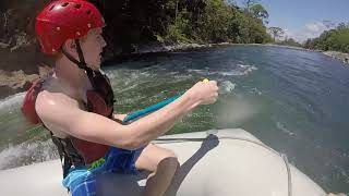 Costa Rica 2016 thumbnail