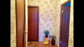 видео Купить однокомнатную квартиру в Егорьевске